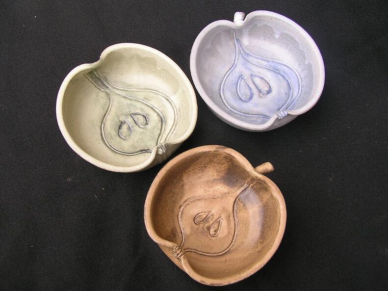 Regionální keramika - Bronislava Kučerová