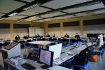 Představili projekt nového integrovaného výjezdového centra v Turnově