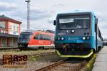 Arriva Transport Česká republika