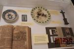 Výstava Šedesát let semilského muzea (1960 - 2020)