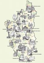 Regionální učebnice Můj domov