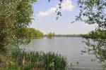 Za zámky podél řeky Jizery. Cyklovýlet provede Českým rájem
