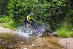 Cyklistika v Libereckém kraji
