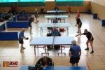 FOTO: Lomnice znovu hostila šampionát veteránů