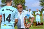 FOTO: Lomnice v derby proti Rovensku získala první výhru v přeboru