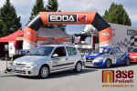 Edda cup na Benecku 2021
