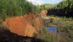Kvůli těžbě čediče v Chuchelně v říjnu proběhne místní referendum