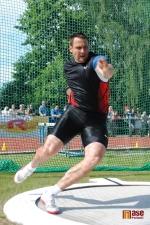 Zoltán Kövágó