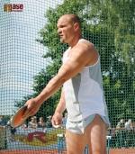 Robert Fazekaš