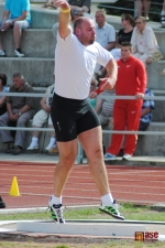 Antonín Žalský