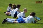 Odpočívající naděje FC Lomnice nad Popelkou