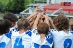 FOTO: Vítězem Semily cupu se stal Liberec, domácí žáci skončili čtvrtí