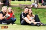 FOTO: V Želechách se dařilo domácím ženám a mužům Bozkova
