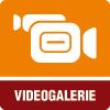 Videogalerie