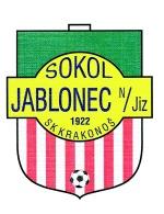 Resultado de imagem para 1.FK Nová Paka